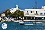Pollonia Milos | Cyclades Greece | Photo 46 - Photo GreeceGuide.co.uk