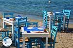 Pollonia Milos   Cyclades Greece   Photo 49 - Photo GreeceGuide.co.uk