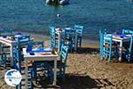 Pollonia Milos | Cyclades Greece | Photo 50 - Photo GreeceGuide.co.uk