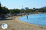 Pollonia Milos | Cyclades Greece | Photo 51 - Photo GreeceGuide.co.uk