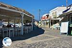 Pollonia Milos | Cyclades Greece | Photo 53 - Photo GreeceGuide.co.uk