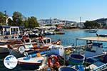 Pollonia Milos | Cyclades Greece | Photo 55 - Photo GreeceGuide.co.uk