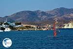 Pollonia Milos | Cyclades Greece | Photo 57 - Photo GreeceGuide.co.uk