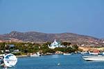 Pollonia Milos | Cyclades Greece | Photo 62 - Photo GreeceGuide.co.uk