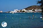Pollonia Milos | Cyclades Greece | Photo 63 - Photo GreeceGuide.co.uk