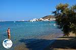 Pollonia Milos | Cyclades Greece | Photo 64 - Photo GreeceGuide.co.uk