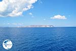Island of Polyegos near Milos | Cyclades Greece | Photo 2 - Photo GreeceGuide.co.uk