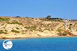 Provatas Milos | Cyclades Greece | Photo 4 - Photo GreeceGuide.co.uk