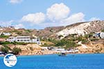 Provatas Milos | Cyclades Greece | Photo 7 - Photo GreeceGuide.co.uk