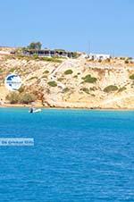 Provatas Milos | Cyclades Greece | Photo 8 - Photo GreeceGuide.co.uk