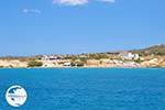 Provatas Milos | Cyclades Greece | Photo 12 - Photo GreeceGuide.co.uk