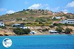 Provatas Milos | Cyclades Greece | Photo 17 - Photo GreeceGuide.co.uk