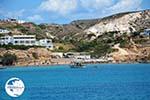 Provatas Milos | Cyclades Greece | Photo 19 - Photo GreeceGuide.co.uk
