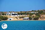 Provatas Milos | Cyclades Greece | Photo 25 - Photo GreeceGuide.co.uk
