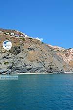 Psarovolada Milos | Cyclades Greece | Photo 15 - Photo GreeceGuide.co.uk