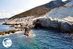 Sykia Milos | Cyclades Greece | Photo 15 - Photo GreeceGuide.co.uk
