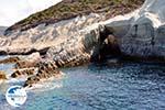 Sykia Milos   Cyclades Greece   Photo 16 - Photo GreeceGuide.co.uk