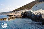 Sykia Milos   Cyclades Greece   Photo 18 - Photo GreeceGuide.co.uk