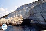 Sykia Milos | Cyclades Greece | Photo 39 - Photo GreeceGuide.co.uk