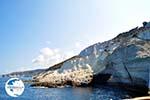 Sykia Milos | Cyclades Greece | Photo 40 - Photo GreeceGuide.co.uk