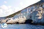 Sykia Milos | Cyclades Greece | Photo 41 - Photo GreeceGuide.co.uk