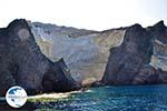 Sykia Milos | Cyclades Greece | Photo 47 - Photo GreeceGuide.co.uk