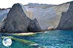 Sykia Milos | Cyclades Greece | Photo 48 - Photo GreeceGuide.co.uk