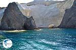 Sykia Milos   Cyclades Greece   Photo 50 - Photo GreeceGuide.co.uk