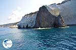 Sykia Milos | Cyclades Greece | Photo 52 - Photo GreeceGuide.co.uk