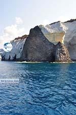 Sykia Milos | Cyclades Greece | Photo 55 - Photo GreeceGuide.co.uk