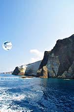Sykia Milos | Cyclades Greece | Photo 62 - Photo GreeceGuide.co.uk