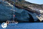 Sykia Milos | Cyclades Greece | Photo 64 - Photo GreeceGuide.co.uk