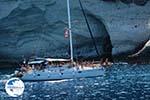 Sykia Milos | Cyclades Greece | Photo 67 - Photo GreeceGuide.co.uk
