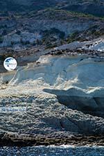 Sykia Milos | Cyclades Greece | Photo 69 - Photo GreeceGuide.co.uk