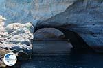 Sykia Milos | Cyclades Greece | Photo 74 - Photo GreeceGuide.co.uk