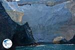 Sykia Milos | Cyclades Greece | Photo 82 - Photo GreeceGuide.co.uk