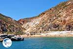 Thiorichia Milos | Cyclades Greece | Photo 4 - Photo GreeceGuide.co.uk