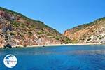 Thiorichia Milos | Cyclades Greece | Photo 8 - Photo GreeceGuide.co.uk