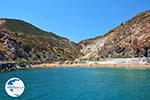 Thiorichia Milos | Cyclades Greece | Photo 27 - Photo GreeceGuide.co.uk
