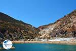 Thiorichia Milos | Cyclades Greece | Photo 28 - Photo GreeceGuide.co.uk