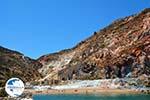 Thiorichia Milos | Cyclades Greece | Photo 31 - Photo GreeceGuide.co.uk