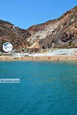 Thiorichia Milos | Cyclades Greece | Photo 35 - Photo GreeceGuide.co.uk