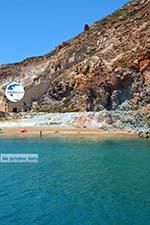 Thiorichia Milos | Cyclades Greece | Photo 36 - Photo GreeceGuide.co.uk