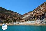 Thiorichia Milos | Cyclades Greece | Photo 38 - Photo GreeceGuide.co.uk