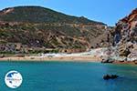 Thiorichia Milos | Cyclades Greece | Photo 41 - Photo GreeceGuide.co.uk