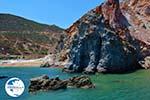 Thiorichia Milos | Cyclades Greece | Photo 43 - Photo GreeceGuide.co.uk