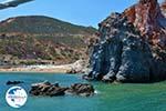 Thiorichia Milos | Cyclades Greece | Photo 44 - Photo GreeceGuide.co.uk