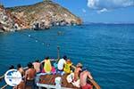 Thiorichia Milos | Cyclades Greece | Photo 45 - Photo GreeceGuide.co.uk