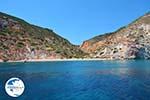 Thiorichia Milos | Cyclades Greece | Photo 49 - Photo GreeceGuide.co.uk