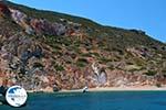 Thiorichia Milos | Cyclades Greece | Photo 50 - Photo GreeceGuide.co.uk
